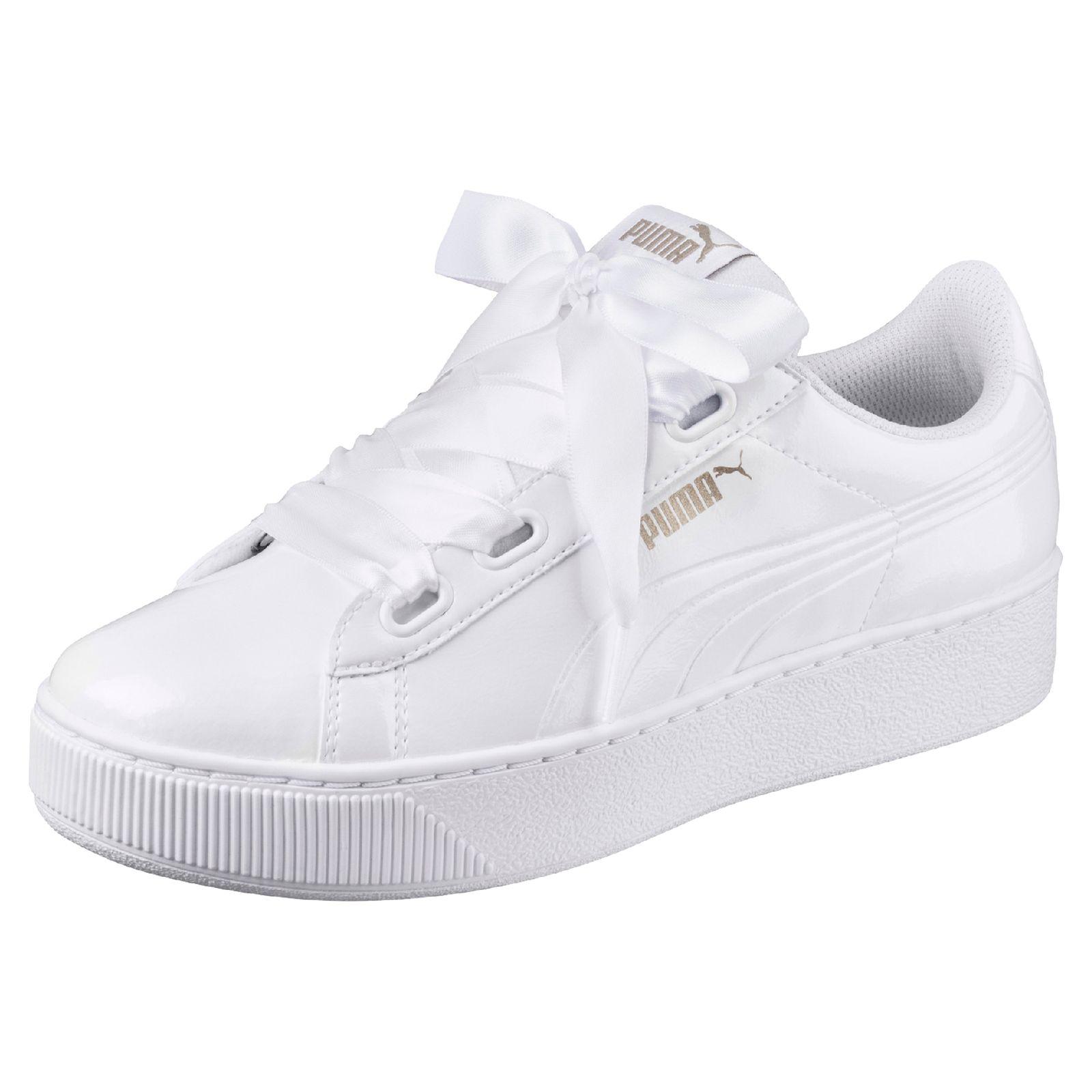 Rieker Tennis Shoes
