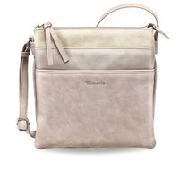 Tamaris Damen KHEMA Crossbody Bag 2523181-590 rose