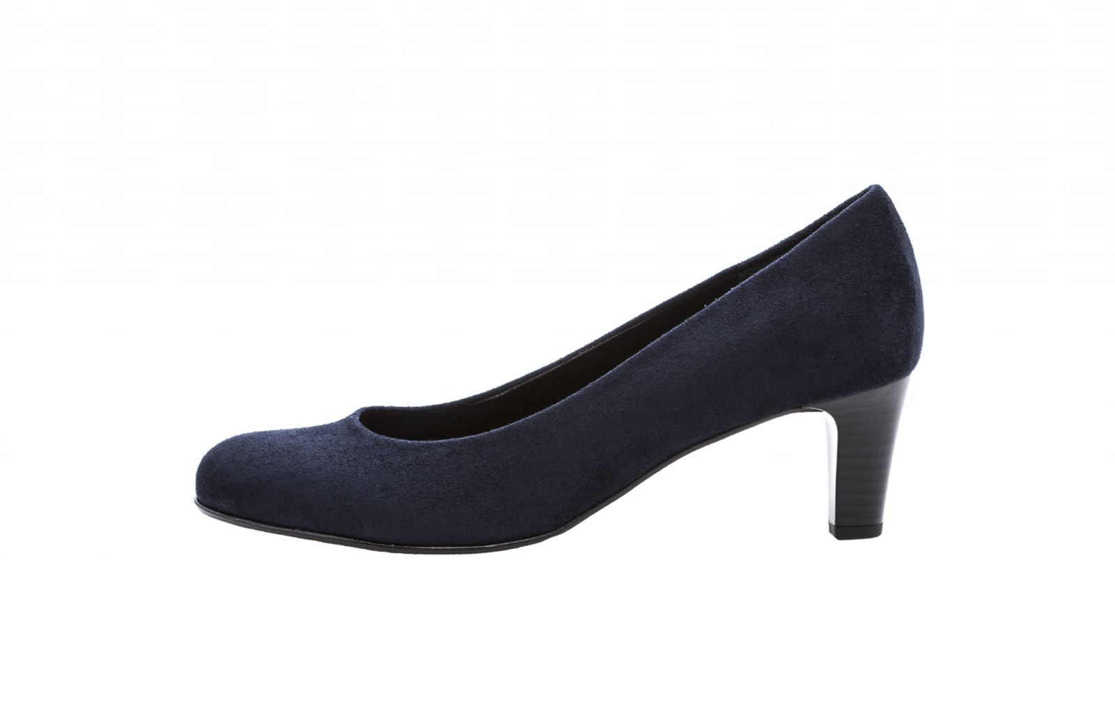 888d0e938dc97b Gabor Damen Pumps 85.200.36 river blau