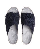Gabor Jollys Damen Pantolette 83.729.16 bluette blau – Bild 2
