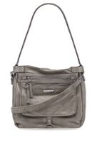 Tamaris ULLA Hobo Bag 2810182-701 khaki grün