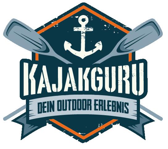 Kajakguru | Dein Outdoor Erlebnis
