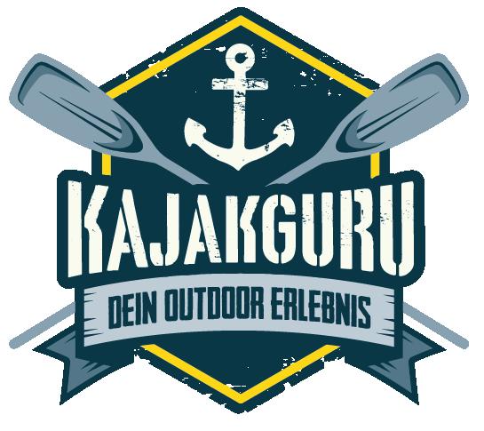 Kajakguru-Club | Gold Mitgliedschaft