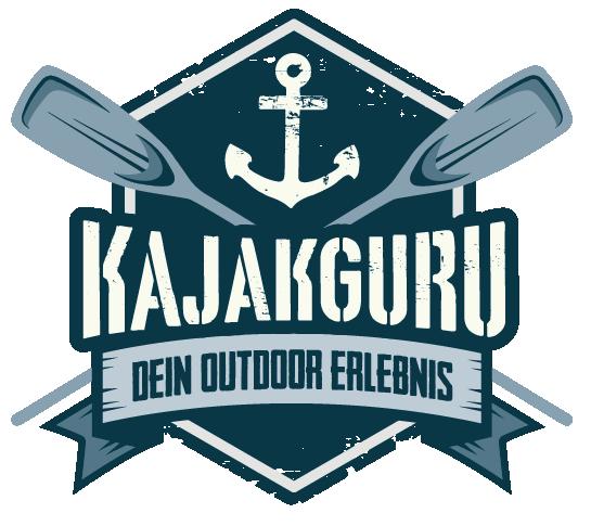 Kajakguru-Club | Platin Mitgliedschaft