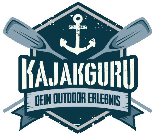 Kajakguru-Club | Silber Mitgliedschaft