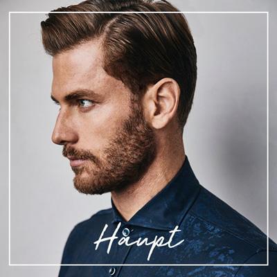 Georg Haupt