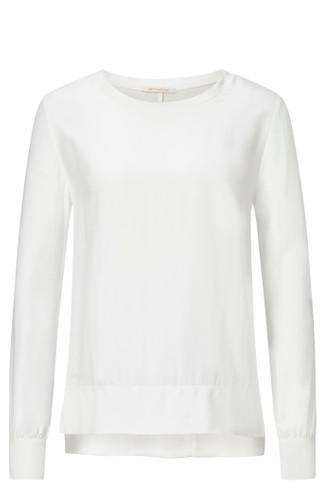 Rich & Royal Blusen Shirt 1711-703
