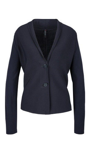 Marc Cain Collections Blazer HC 34.08 M39
