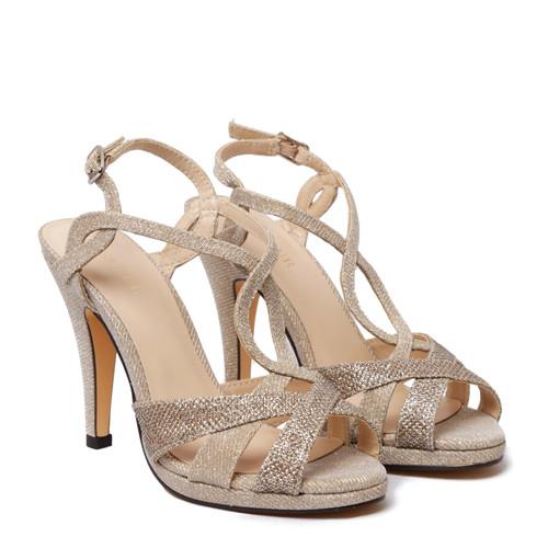 Menbur High Heel Sandaletten 06281
