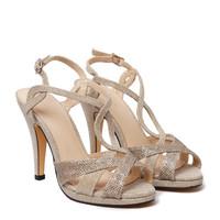 Menbur High Heel Sandaletten 06281 001