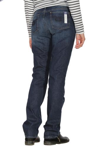 Raffaello Rossi Jeans Cara  – Bild 2