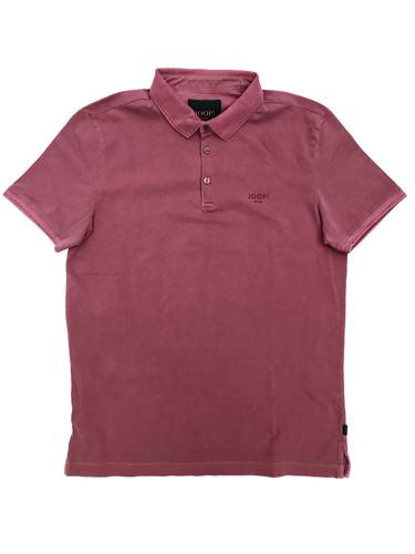 Joop! Jeans Polo-Shirt Ambros – Bild 7