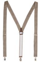 A.Torino Vintage Hosenträger 001