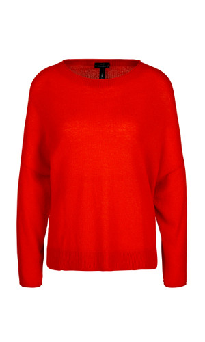 Marc Cain Pullover 100% Made in Germany – Bild 3