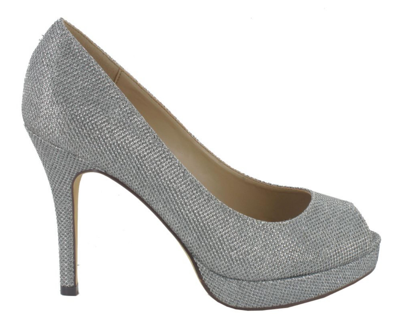 Menbur High Heel Sandaletten 07015   Dagis Das Modehaus