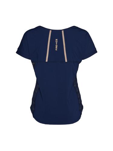 Bogner T-Shirt Kessy – Bild 2