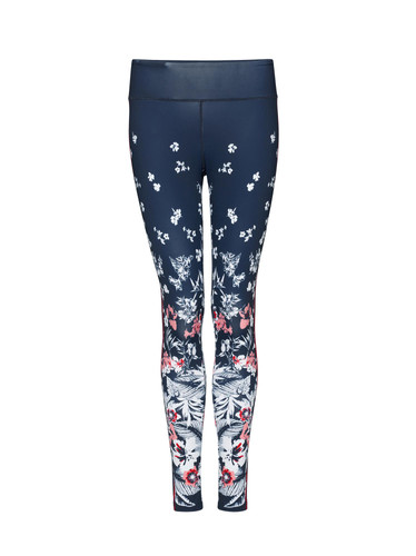 Bogner Fire+Ice Tights MEA