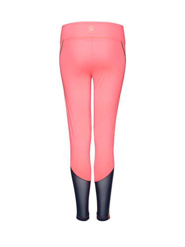 Bogner Fire+Ice Tights Clary – Bild 4