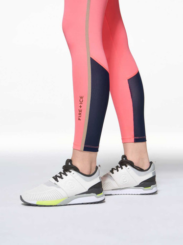 Bogner Fire+Ice Tights Clary – Bild 3