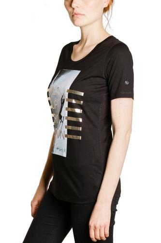 Bogner T-Shirt Josefine – Bild 2