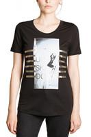 Bogner T-Shirt Josefine 001