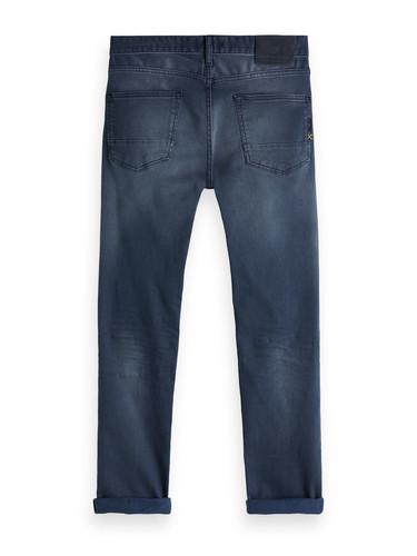 Scotch&Soda Jeans Ralston Concrete Blues