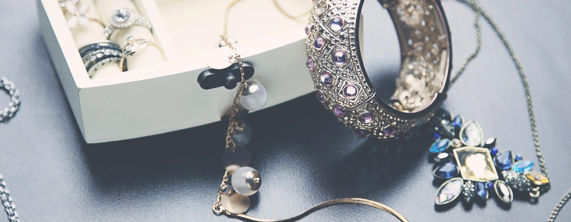 Ihr Juwelier in Rinteln