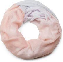 styleBREAKER Loop Schlauchschal mit Farbverlauf Muster, Schal, Tuch, Damen 01016124 – Bild 1