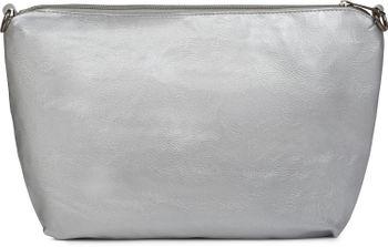 styleBREAKER XXL Wendetasche in Flecht-Optik, Shopper Tasche, Handtaschen Set, 2 Taschen, Bag in Bag, Schultertasche, Damen 02012163 – Bild 68