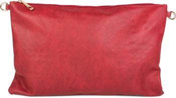 styleBREAKER XXL Wendetasche in Flecht-Optik, Shopper Tasche, Handtaschen Set, 2 Taschen, Bag in Bag, Schultertasche, Damen 02012163 – Bild 15