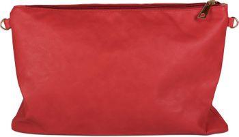 styleBREAKER XXL Wendetasche in Flecht-Optik, Shopper Tasche, Handtaschen Set, 2 Taschen, Bag in Bag, Schultertasche, Damen 02012163 – Bild 28