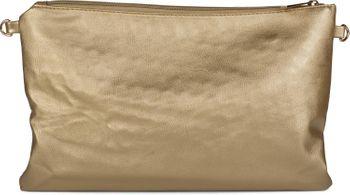 styleBREAKER XXL Wendetasche in Flecht-Optik, Shopper Tasche, Handtaschen Set, 2 Taschen, Bag in Bag, Schultertasche, Damen 02012163 – Bild 31