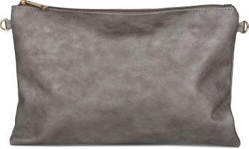 styleBREAKER XXL Wendetasche in Flecht-Optik, Shopper Tasche, Handtaschen Set, 2 Taschen, Bag in Bag, Schultertasche, Damen 02012163 – Bild 37