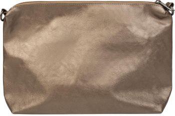 styleBREAKER XXL Wendetasche in Flecht-Optik, Shopper Tasche, Handtaschen Set, 2 Taschen, Bag in Bag, Schultertasche, Damen 02012163 – Bild 48