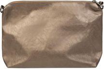 styleBREAKER XXL Wendetasche in Flecht-Optik, Shopper Tasche, Handtaschen Set, 2 Taschen, Bag in Bag, Schultertasche, Damen 02012163 – Bild 78