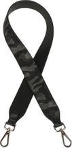 styleBREAKER Schulterriemen für Taschen in Camouflage Optik, Wechsel Taschengurt mit Karabinerhaken für Umhängetaschen, Unisex 02013002 – Bild 7