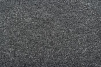 styleBREAKER Beanie Mütze mit all over Glitzer in Unifarben, Slouch Longbeanie Glitzermütze, Damen 04024117 – Bild 13