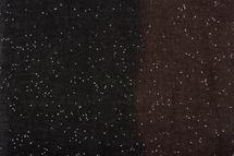 styleBREAKER Glitzer Loop Schal mit Streifen Farbverlauf Muster, Schlauchschal, Tuch, Glitzerschal, Damen 01017048 – Bild 11