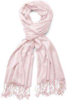styleBREAKER Stola Schal, Tuch mit Fransen in vielen verschiedenen Farben, Unisex 01012035 – Bild 14