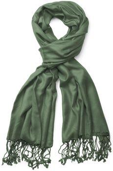 styleBREAKER stole scarf, shawl in many colors, unisex 01012035 – Bild 30