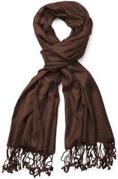 styleBREAKER stole scarf, shawl in many colors, unisex 01012035 – Bild 20