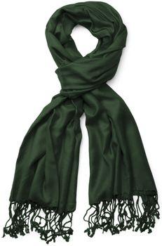 styleBREAKER stole scarf, shawl in many colors, unisex 01012035 – Bild 41