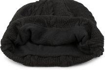 styleBREAKER warme Feinstrick Beanie Mütze mit Zopfmuster und Fleece Innenfutter, Slouch Longbeanie, Unisex 04024131 – Bild 31