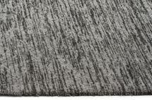 styleBREAKER Feinstrick Loop Schal in Melange Optik, Schlauchschal, Tuch, Unisex 01017067 – Bild 7