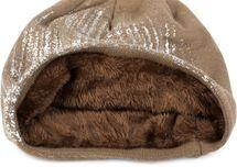 styleBREAKER warme Feinstrick Beanie Mütze mit Metallic Print und Fleece Innenfutter, Slouch Longbeanie, Unisex 04024132 – Bild 56