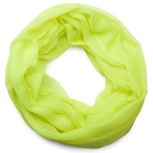 styleBREAKER loop tube scarf solid color 01016069 – Bild 15