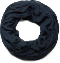 styleBREAKER loop tube scarf solid color 01016069 – Bild 25