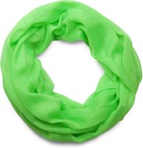 styleBREAKER loop tube scarf solid color 01016069 – Bild 14