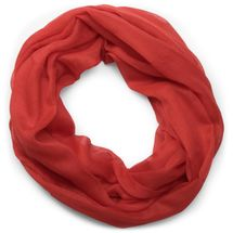 styleBREAKER loop tube scarf solid color 01016069 – Bild 21