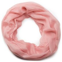 styleBREAKER loop tube scarf solid color 01016069 – Bild 23